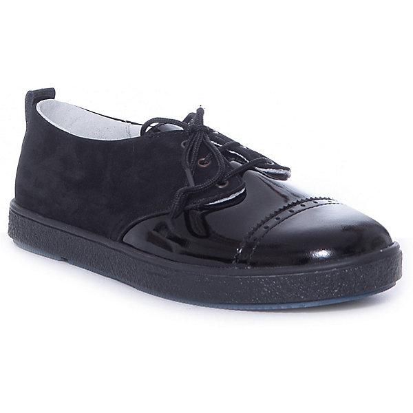 Tapiboo Полуботинки Tapiboo tapiboo tapiboo ботинки нью йорк зимние синие