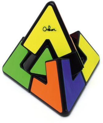 Головоломка Meffert's  Пирамидка Дуэль , артикул:8767717 - Головоломки