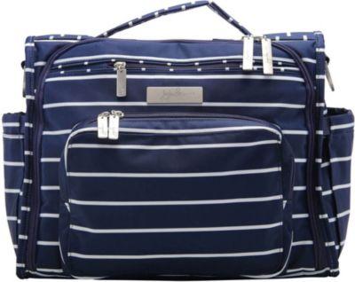 Сумка рюкзак для мамы Ju-Ju-Be B.F.F., nantucket, артикул:8786467 - Всё для мам