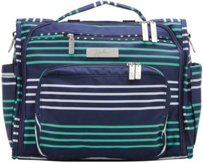 Сумка рюкзак для мамы Ju-Ju-Be B.F.F., providence, артикул:8786468 - Всё для мам