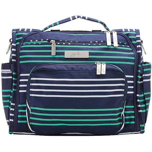 Ju-Ju-Be Сумка рюкзак для мамы Ju-Ju-Be B.F.F., providence сумки для мамы bumbleride сумка для мамы jam pack