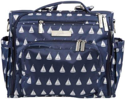 Сумка рюкзак для мамы Ju-Ju-Be B.F.F., annapolis, артикул:8786469 - Всё для мам