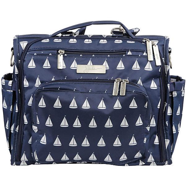 Ju-Ju-Be Сумка рюкзак для мамы B.F.F., annapolis