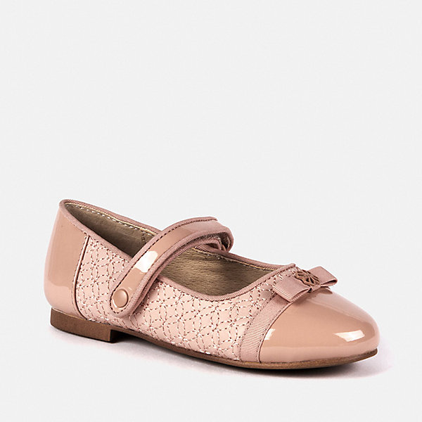 Mayoral Туфли для девочки