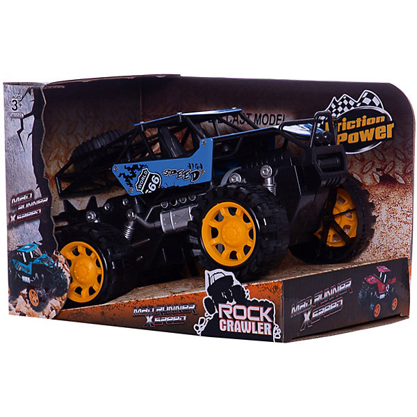 Rock Crawler Машина Rock Crawler Джип rc 1 10 off road car beach rock crawler tires tyre wheel rim crawlr tire set 96mm 1 9 4pcs