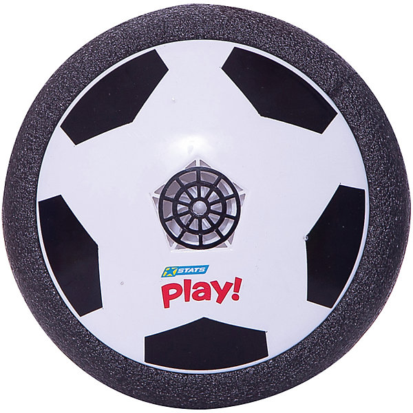 Купить Аэромяч BLD Toys со звуковыми эффектами, Китай, разноцветный, Мужской