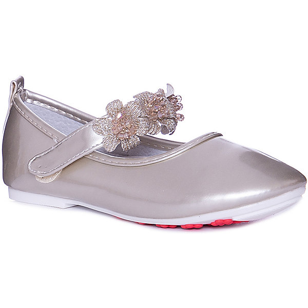 Vitacci Туфли для девочки
