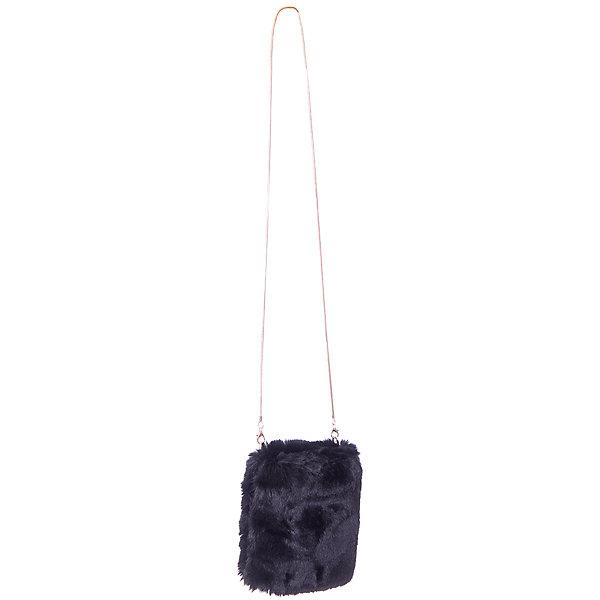 Vitacci Сумка Vitacci для девочки women shoulder bags pu leather tote bag female luxury fashion handbag high quality large capacity bolsa feminina 2017 new blue