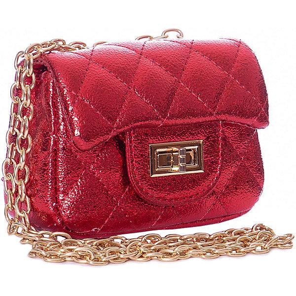 Vitacci Сумка Vitacci для девочки сумка для девочки vitacci цвет розовый by04027