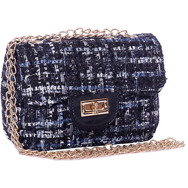 Vitacci Сумка Vitacci для девочки сумка для девочки santoro toadstools цвет синий 0012417