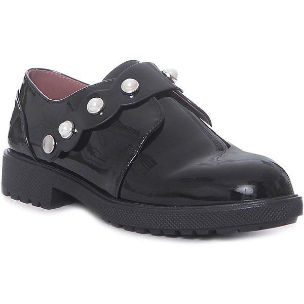 Betsy Туфли Betsy ботинки betsy betsy be006awfpne2