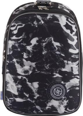 Рюкзак Seventeen с кодовым замком + наушники, артикул:8833248 - Школьные рюкзаки и ранцы