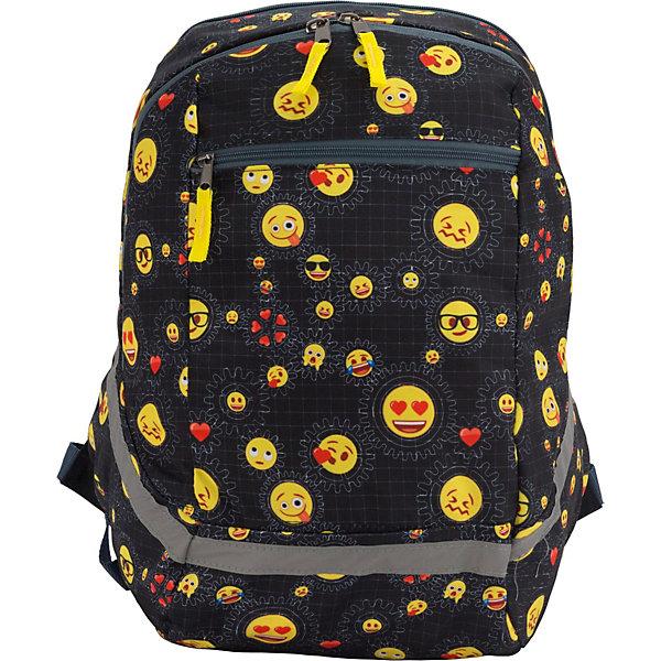 Академия групп Рюкзак Академия групп Emoji, двухсторонний академия групп школьный рюкзак эквестрия герлз