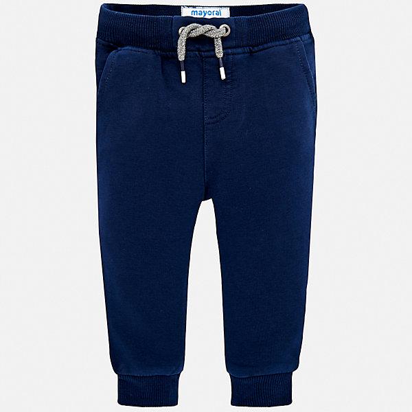 Mayoral Спортивные брюки Mayoral