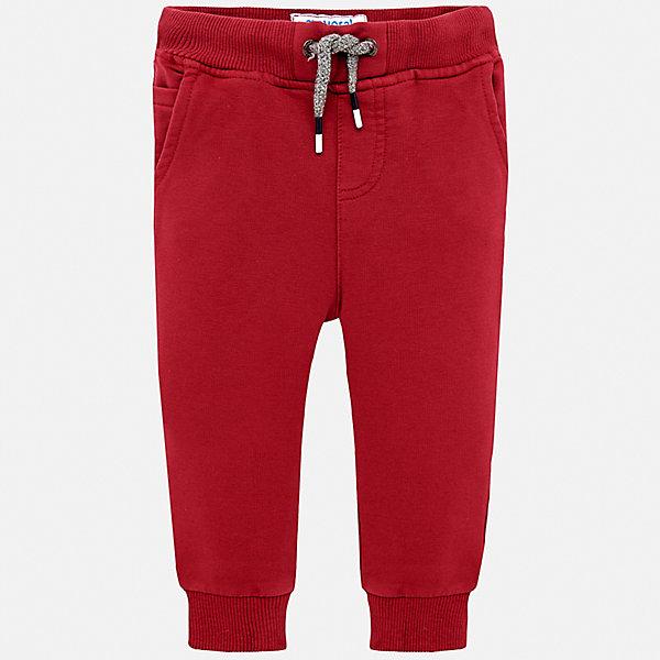 Купить со скидкой Спортивные брюки Mayoral