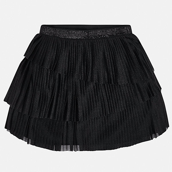 Фотография товара юбка Mayoral для девочки (8848892)