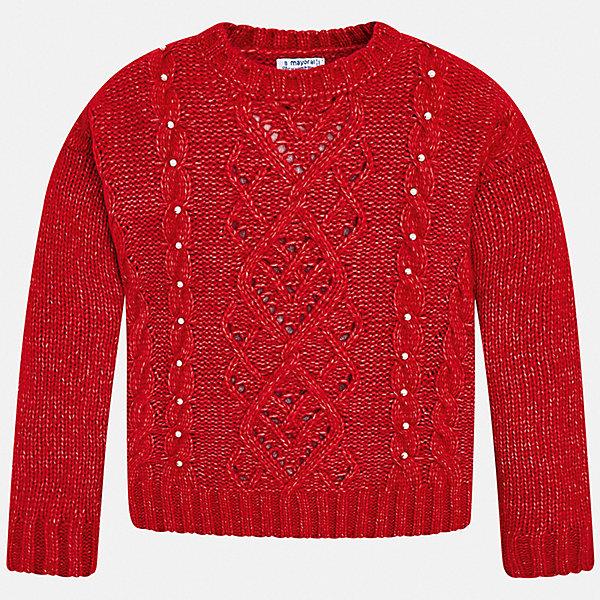 Mayoral Свитер Mayoral свитер sweewe sweewe sw007ewxax76