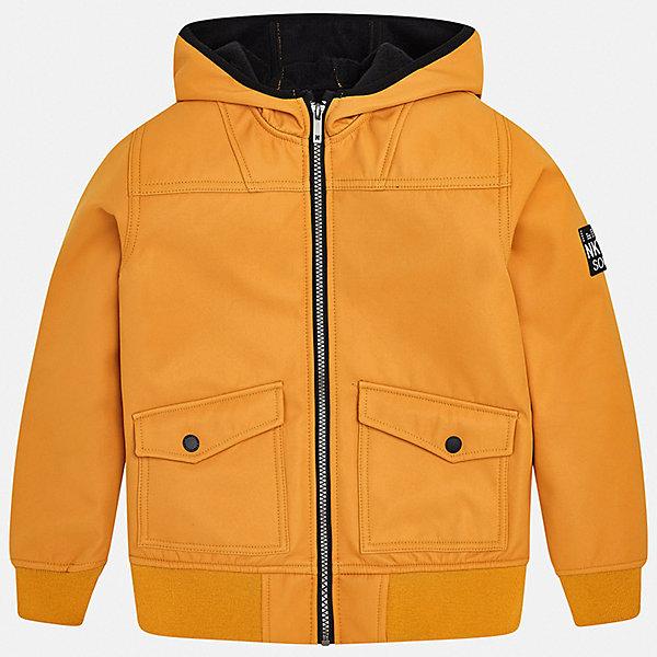 Mayoral Куртка Mayoral для мальчика цена 2017