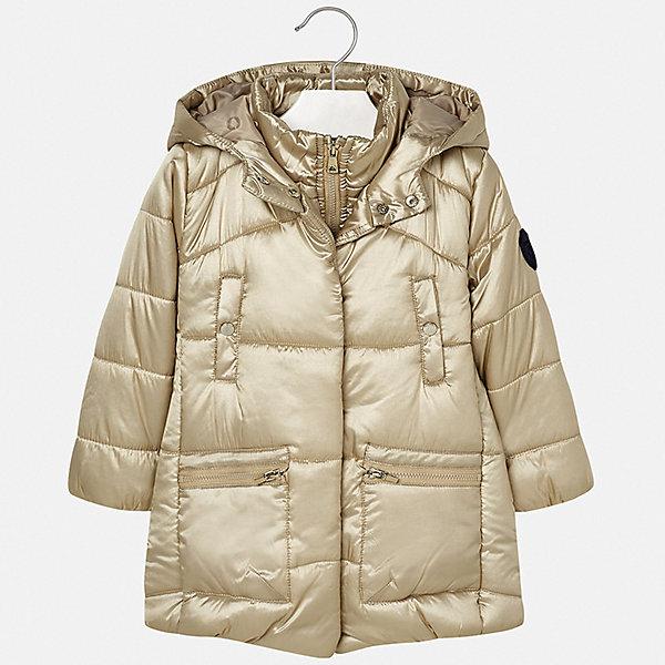 Фотография товара куртка Mayoral для девочки (8849922)