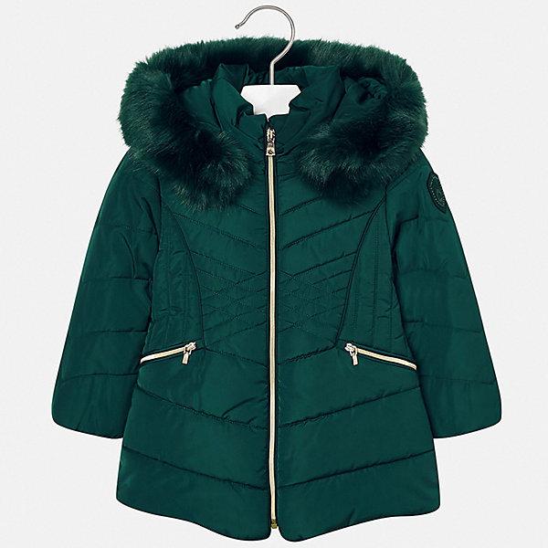 Фотография товара куртка Mayoral для девочки (8850253)