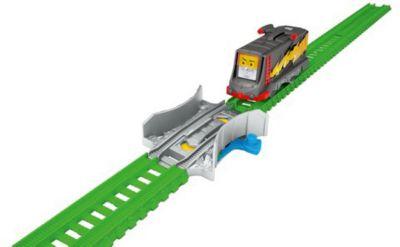 Игровой набор Томас и его друзья  Турбо паровозики  Дизель, артикул:8858985 - Любимые герои