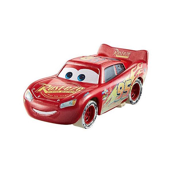 Mattel Базовая машинка Cars Песчанные гонки Молния Маккуин dardan köln