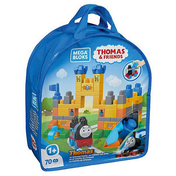 все цены на Mattel Конструктор MEGA BLOKS