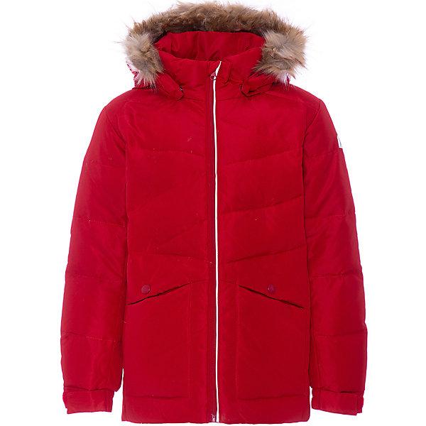 Фото - Turnwell Куртка Turnwell для девочки куртки пальто пуховики coccodrillo куртка для девочки wild at heart