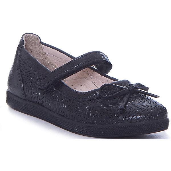 Minimen Туфли Minimen для девочки minimen туфли minimen для девочки