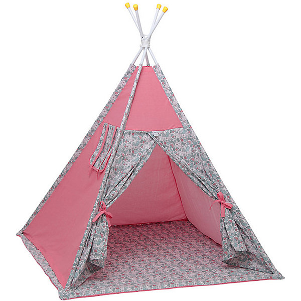 цена на Polini-kids Палатка-вигвам детская Polini kids Disney
