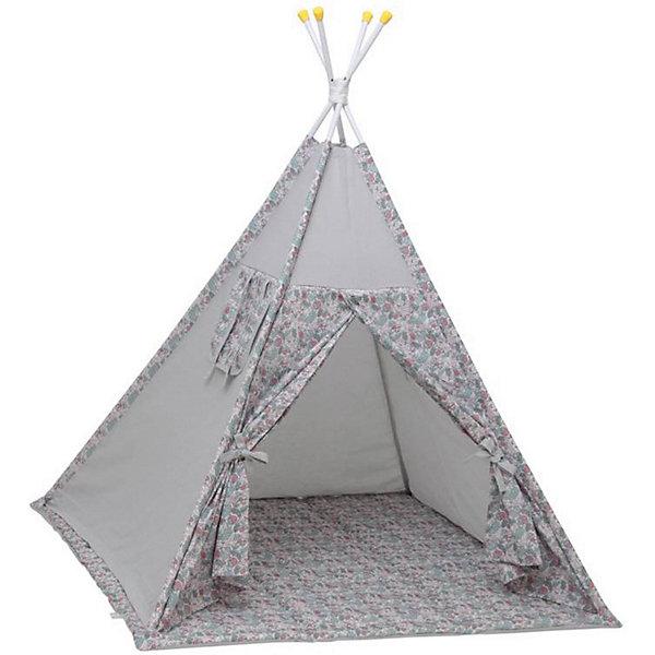 Polini-kids Палатка-вигвам детская Polini kids Disney
