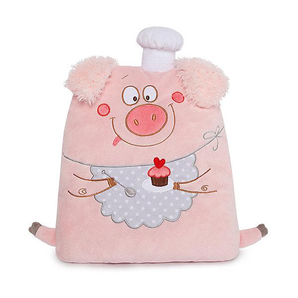 Budi Basa Мягкая игрушка-подушка Сластена