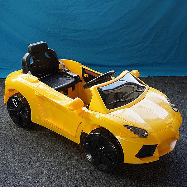 Hebei Детский электромобиль Hebei Aventador, ваза hebei 70117