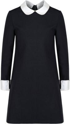 Платье Junior Republic для девочки, артикул:8874574 - Школьная форма
