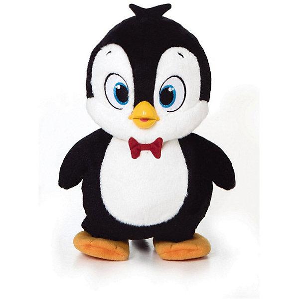цена IMC Toys Интерактивная игрушка IMC Toys Пингвин Пиви