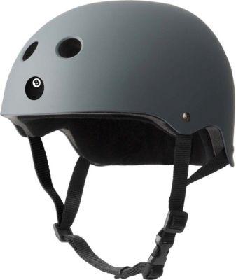Eight Ball Защитный шлем Gun Matte,