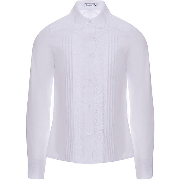 Skylake Блуза SKYLAKE для девочки цена