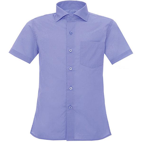 Skylake Сорочка SKYLAKE для мальчика skylake рубашка для мальчика premium skylake