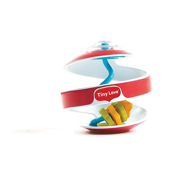 """Tiny Love Развивающая игрушка Tiny Love """"Чудо-шар"""","""