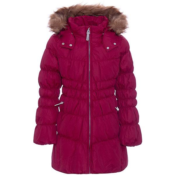 Фото - TICKET TO HEAVEN Пальто Ticket To Heaven для девочки куртки пальто пуховики coccodrillo куртка для девочки wild at heart