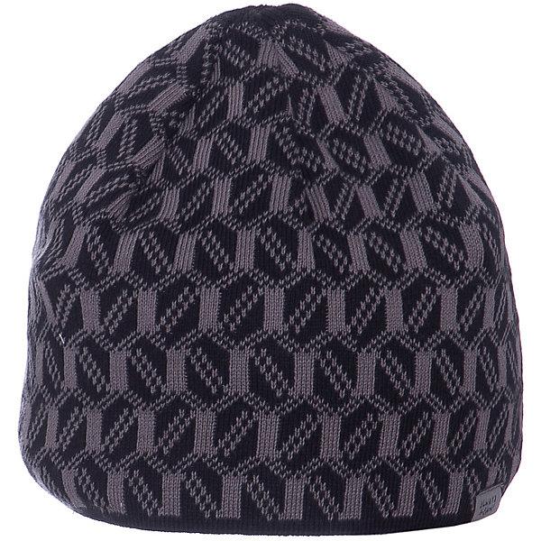 MaxiMo Шапка Maximo для мальчика maximo шапка maximo