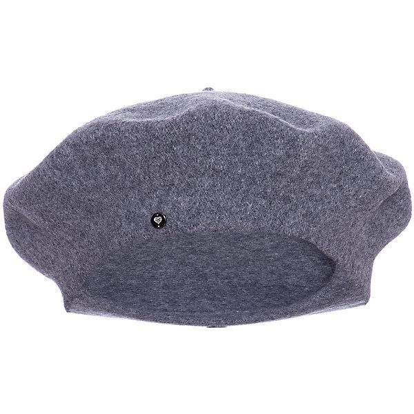 MaxiMo Шапка Maximo для девочки maximo шапка maximo для девочки
