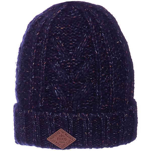 MaxiMo Шапка Maximo для девочки maximo шапка maximo