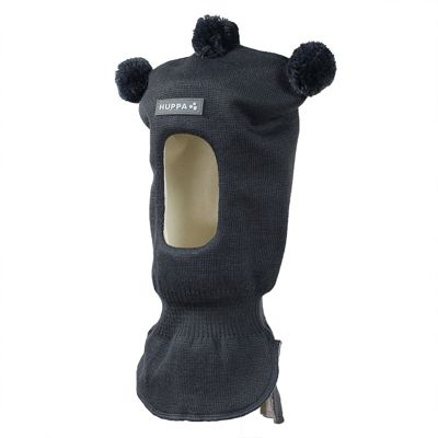 Huppa Шапка-шлем Huppa Coco 2 шапка шлем reima шерстяная серый