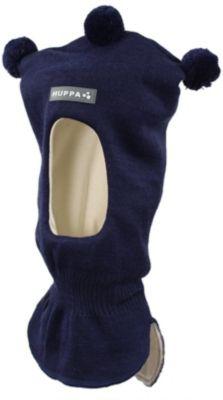 Huppa Шапка-шлем Huppa Coco 2
