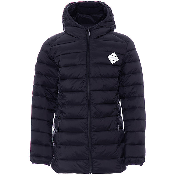 Huppa Куртка STEVO 1 HUPPA для мальчика куртка для мальчика huppa stevo цвет синий 17990055 90035 размер s 164 170