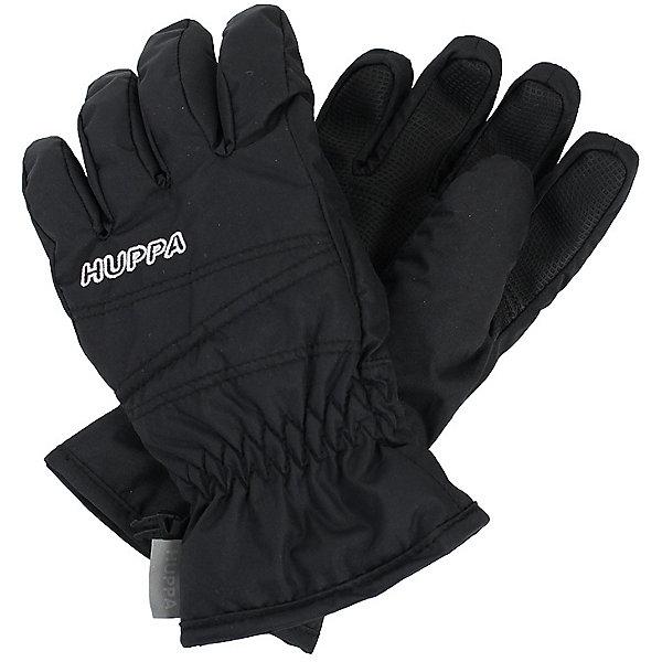 цена на Huppa Перчатки KERAN HUPPA