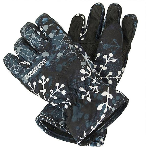 цена на Huppa Перчатки KERAN HUPPA для девочки