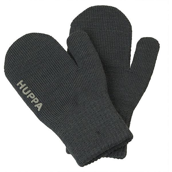 Huppa Перчатки OLVIN HUPPA варежки перчатки и шарфы huppa детские варежки olvin