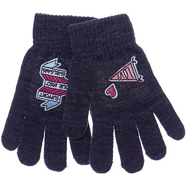 MaxiMo Перчатки Maximo для девочки